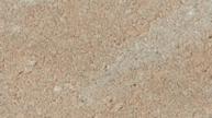Edira-kappe_sand